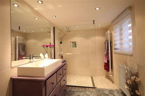 l de m 233 tamorphoser une salle de bains 123devis