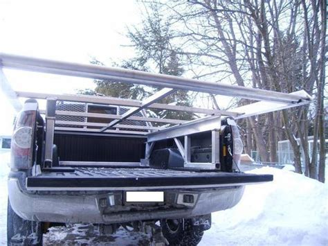 Diy Sled Deck Plans by 301 Moved Permanently