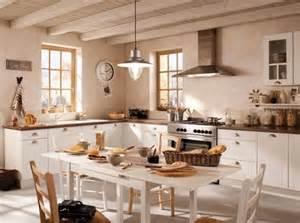 decora 231 227 o de cozinhas r 250 sticas bricodecoracao