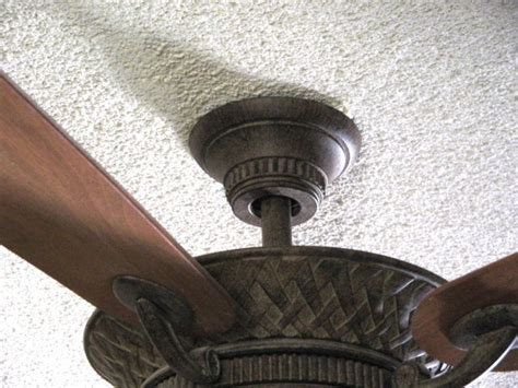 17 best images about ceiling fans on singapore home and useful tips