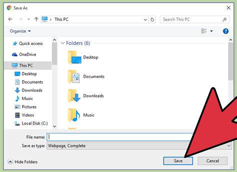 How To Scan A Document Wirelessly To Your Computer With An Hp Deskjet 5525