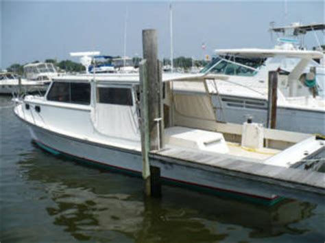 Fishing Boat Charter Annapolis by Charter Fishing Boats In Annapolis Md Penny Sue Charters