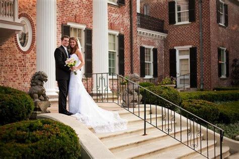 San Diego & Chicago Wedding