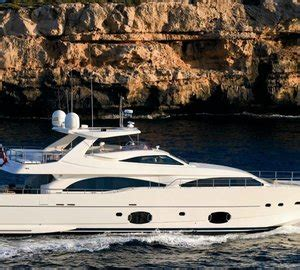 Whispering Angel Boat Owner by Taormina Sicily Yacht Charter Superyacht News
