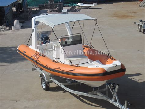 Inflatable Fishing Boat Malaysia by Rib680 Inflatable Fishing Boats Buy Inflatable Fishing