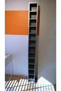 Ikea Cd Regal Weiß : ikea billy neu und gebraucht kaufen bei ~ Markanthonyermac.com Haus und Dekorationen