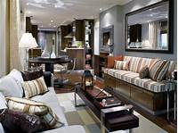 candice olson hgtv Our Favorite Designs by Candice Olson | HGTV's Decorating ...