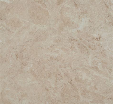 Imperial Tile California by Imperial Beige Tile Solutions