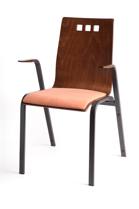 Kitchen Chairs, Contemporary, 500  30000 Pieces Per Month