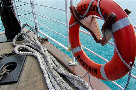 Buy A Boat Online by How To Buy A Boat Online Safety Tips Fafb