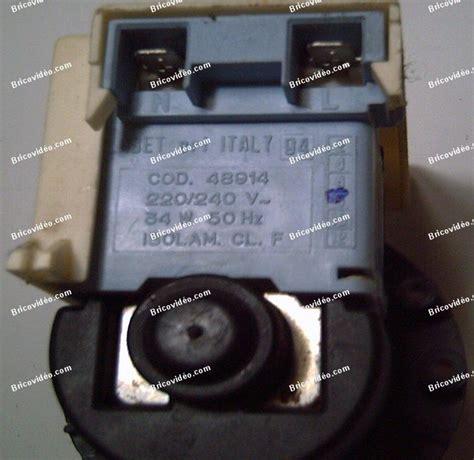 forum d 233 pannage des bricoleurs lave linge whirlpool t12 awg 883 pw ne vidange plus