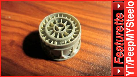 faucet aerator replacement for kitchen bathroom sink