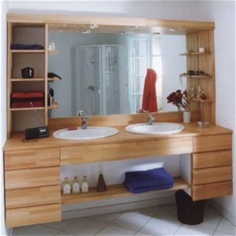 plan de travail classique flip design boisflip design bois