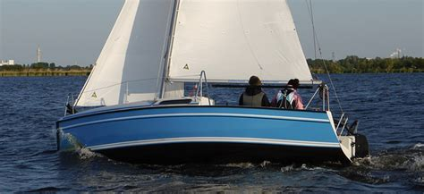 Zeilboot Uitgeest by Fox 22 Kajuit Zeilboot Uitgeest Botentehuur Nl