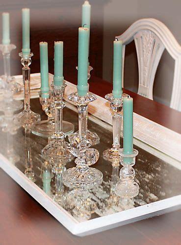 dining room centerpiece ideas candles best 20 dining room table centerpieces ideas on
