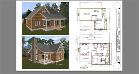 small bedroom cottage plans photo small 2 bedroom cabin plans 2 bedrooms dollywood cabins 2