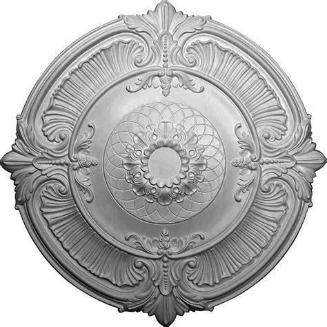 ceiling medallions plaster ceiling medallions chandelier medallions white ceiling medallions