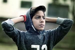 Coole Sachen Für Teenager : 15 coole geschenke f r teenager jungen ~ Markanthonyermac.com Haus und Dekorationen