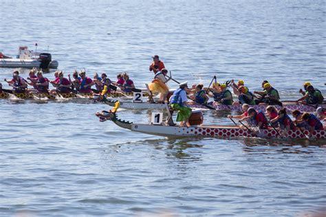 Dragon Boat Festival 2016 by 2016 Dragon Boat Festival End Hunger In Calvert County