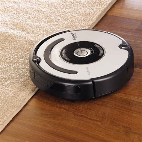 hardwood floors roomba hardwood floors