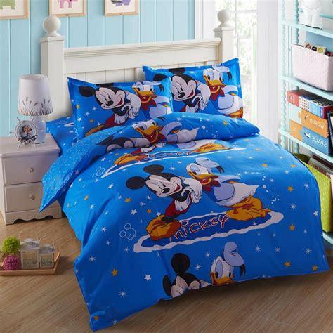 bedding set size 3 100