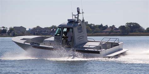 Speed Boat Ocean City Md by Moore Patrol 28 Custom Boats Ocean City Md Moore Boat