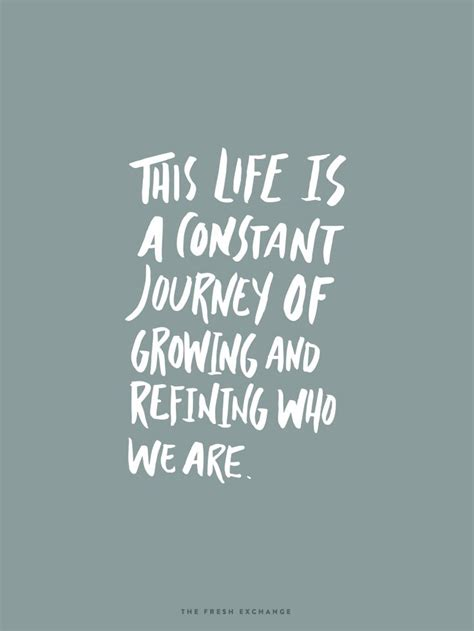 The 25+ Best Life Journey Quotes Ideas On Pinterest  Life. Christian Quotes Elisabeth Elliot. Marriage Quotes In The Awakening. Confidence Related Quotes. Beach Lonely Quotes. You Are Kind Quotes. Hurt Pain Quotes Tumblr. Sister Quotes Tumblr. Marriage Quotes Journey