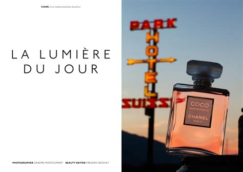 la lumiere du jour issue j twenty6