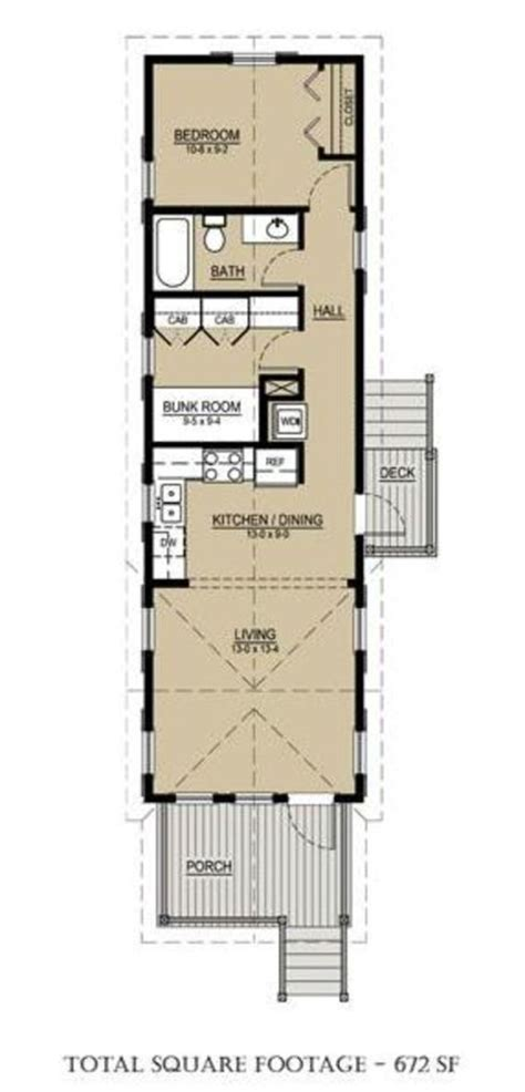 Metal Shop With Living Quarters Floor Plans by Shop With Living Quarters Metal Shop And House Plans On