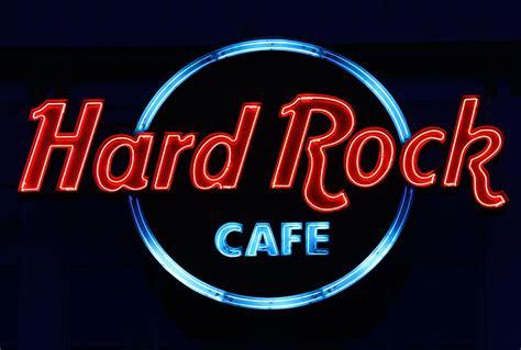 Qual è Fermata Metro Hard Rock Cafè Londra