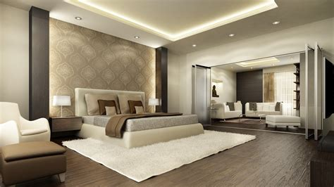 10 Most Popular Master Bedroom Designs For 2014 Qnud