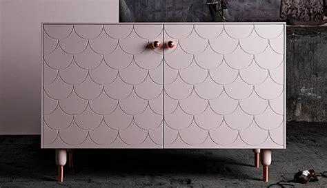 Perfektes Facelift Für Ikea-möbel // Pimp Your Pax
