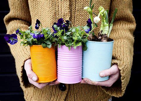 recycler planter blogs cr 233 atifs le mag