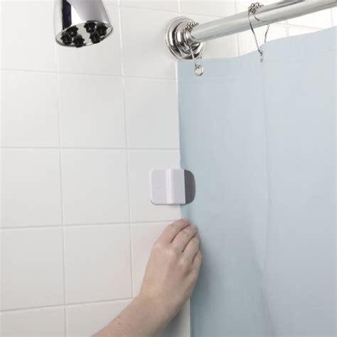 bathtub splash guard uk oxo grips shower curtain liner splash guard clip