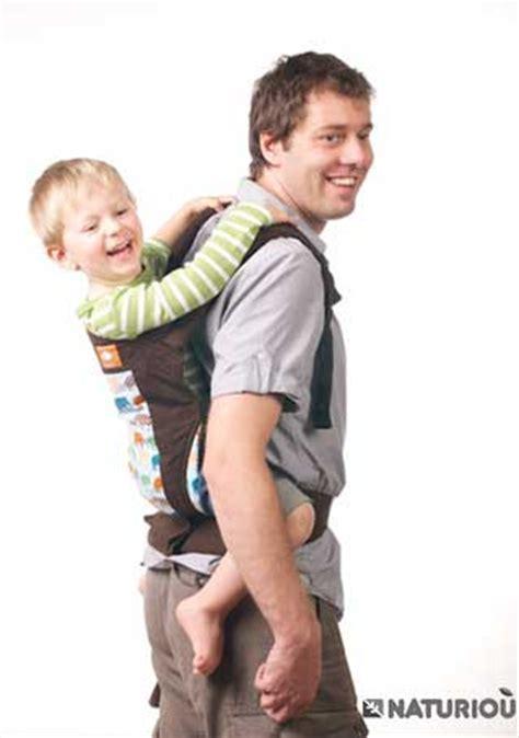 porte b 233 b 233 s ergonomiques tula utilisable de 7 224 22 kg naturiou
