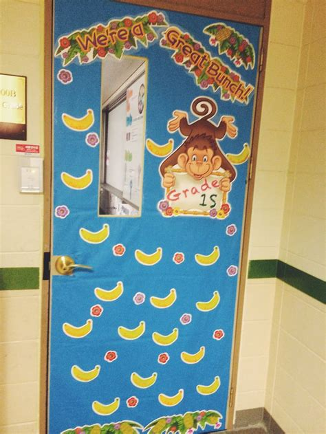 24 best images about back to school welcome door on back to school