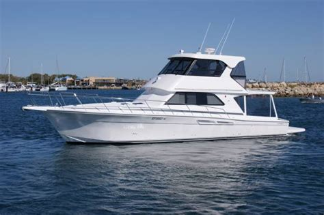 Buy Boats Online Perth by Free Fibreglass Boat Building Perth Inside The Plan