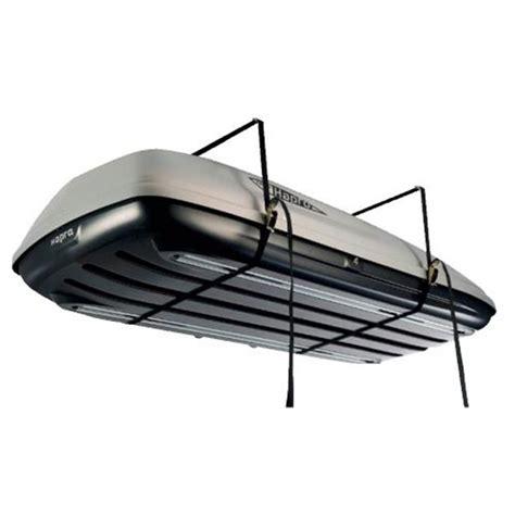 rangement ascenseur pour coffre de toit norauto fr