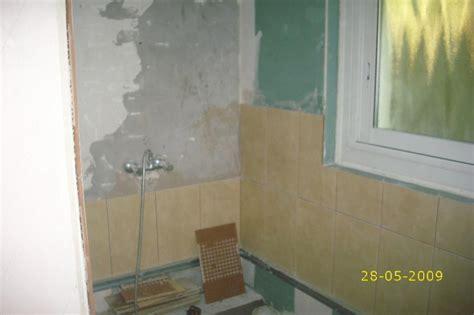 salle de bain pose de carrelage mosa 239 que fa 239 ence