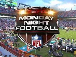 Report: ESPN Is Laying Off Hundreds Of People | Business ...