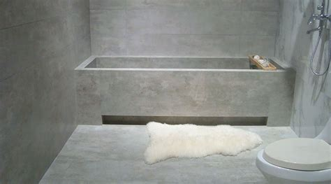 thinset for porcelain tile on concrete 28 images how to remove tile flooring yourself with