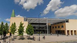 New Program: Social Entrepreneurship - Campus Oxford