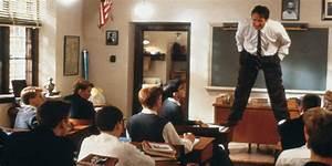 Las 89 películas sobre educación preferidas de los ...