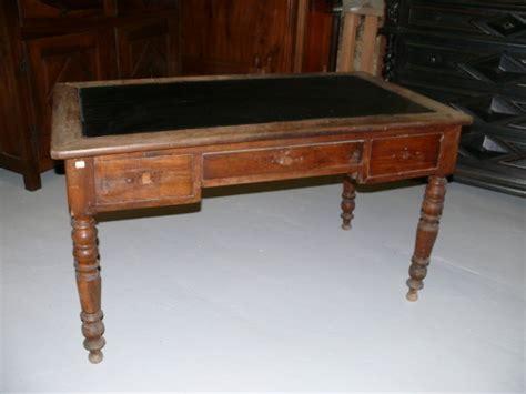 bureau louis philippe noyer meuble ancien albert antiquit 233