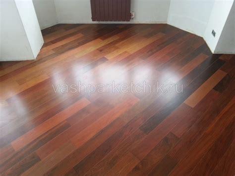 hardwood floor furniture sliders in glade fl