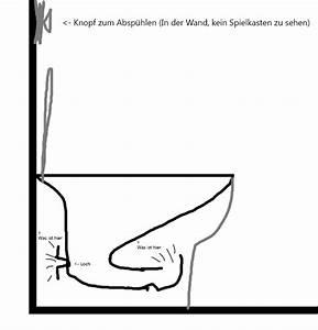 Verstopfte Badewanne Hausmittel : wctoilette verstopft was tun ~ Markanthonyermac.com Haus und Dekorationen