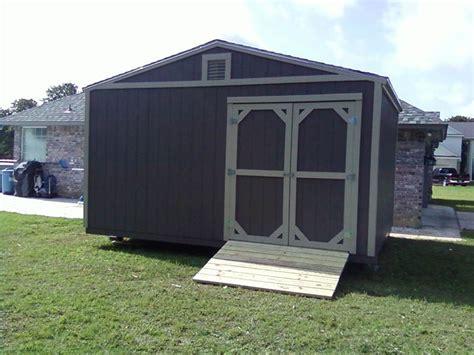 portable storage portable storage buildings oklahoma