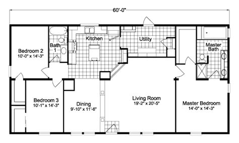 30x60 floorplans studio design gallery best design