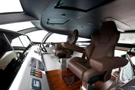 U Boat Watch Floyd Mayweather by Un Yacht 224 15 Millions De Dollars 224 Piloter Avec L Ipad