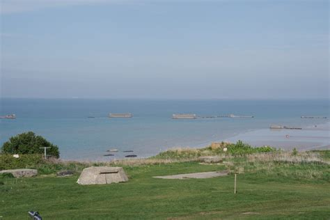 les plages du d 233 barquement en v 233 lo 233 lectrique voyager en photos